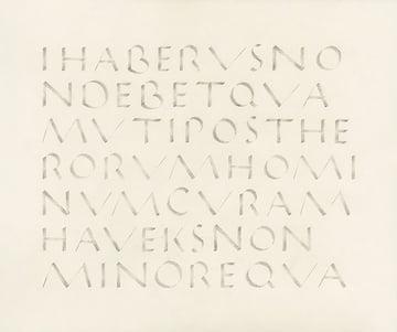 final-roman-page