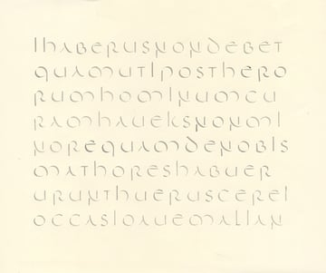final-uncial-page
