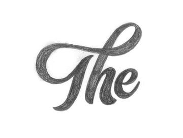 HandlingBezier_The_Sketch