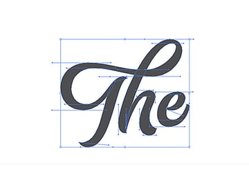 HandlingBezier_The_Completed_Vector