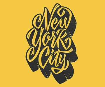 HandlingBezier_Finished_NYC_Vector