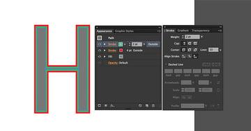 StylizingLettering-Double-Stroke-Reordering-Strokes