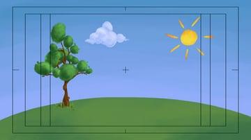 Background Elements