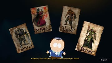 South Park Stick of Truth image