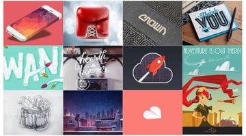 UberGrid gallery plugin