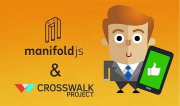 manifoldJS