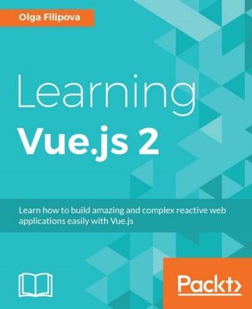 Learning Vuejs