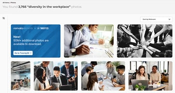 Diversity in the workplace images