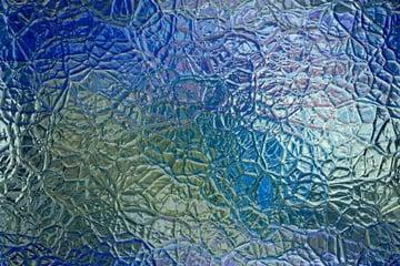Darren Hester texture