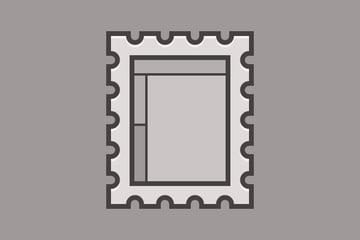 basic stamp interface