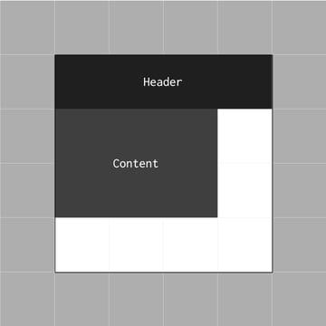prototype content