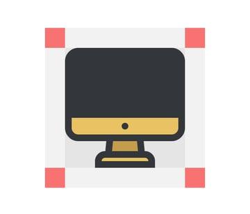 imac icon finished