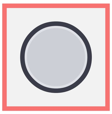 adding a highlight to the moon icon