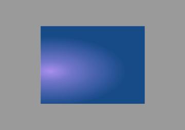 elliptical gradient example