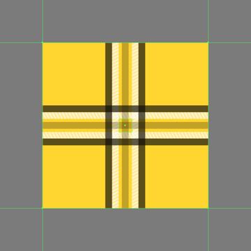 repeat pattern Illustrator