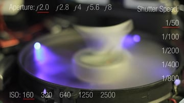 Image of a CD