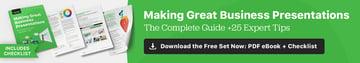 free presentations ebook
