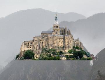 adding castle