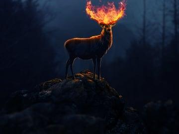 lighting effect 4