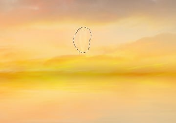 sky 2 unwanted detail