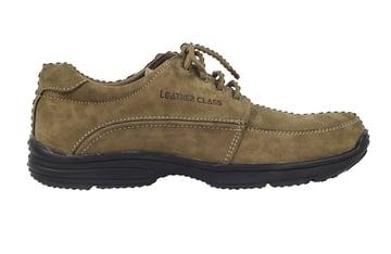 extract shoe