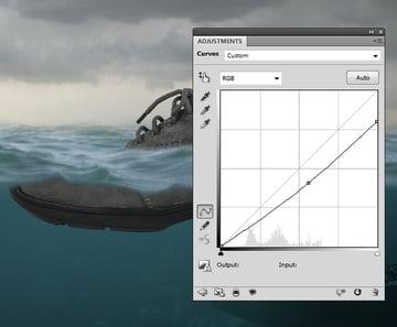 shoe curves 1