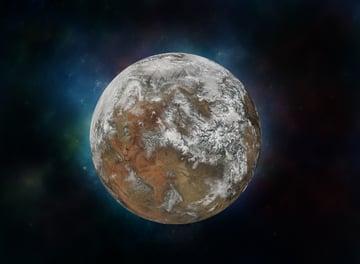 add big planet