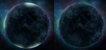 big planet coloring 2
