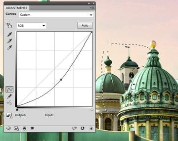 BD 6 curves 1
