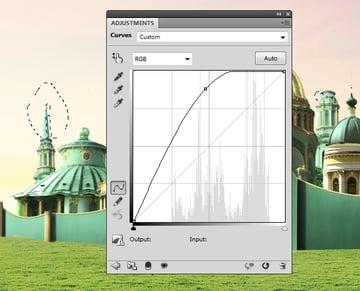 BD 7 curves 2