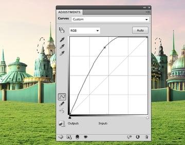 BD 8 curves 2