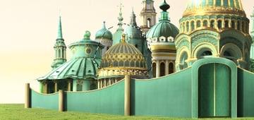 add more dome 1
