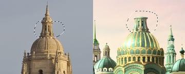 dome top 2 adding