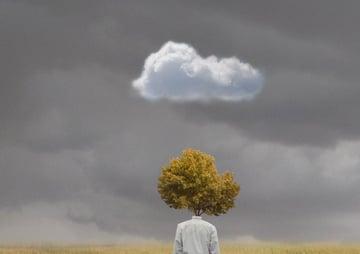 cloud masking