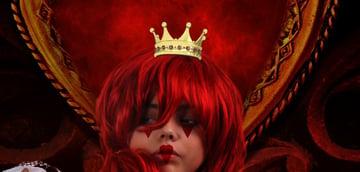 add crown