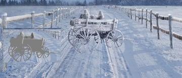 wagon DB