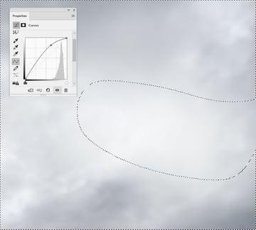 sky curves 1