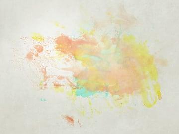 add watercolor 1