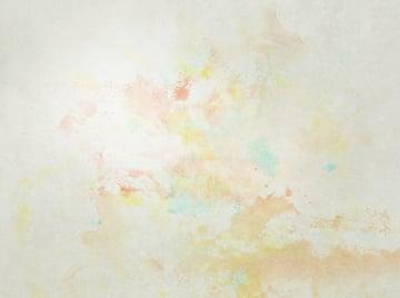 add watercolor 2