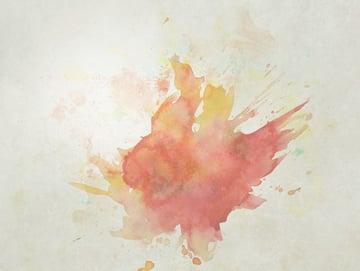 add watercolor 3