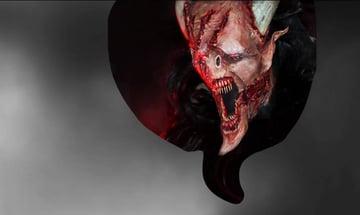add devil 2