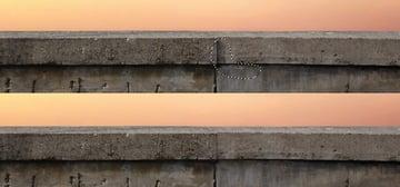 wall cloning