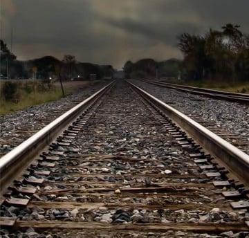 add railway