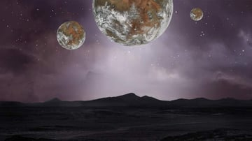 add planets
