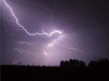 select lightning 2