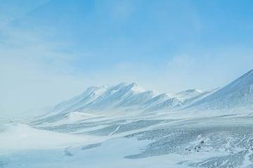 add winter landscape