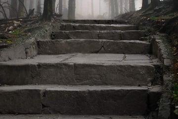 stair  curves 1 masking result