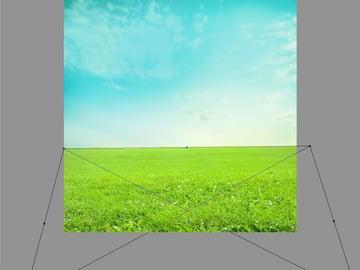 add meadow