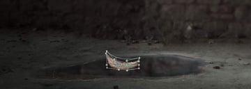boat tweaking