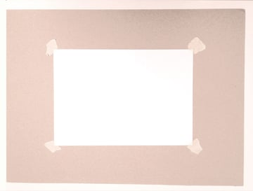 You can choose a large or small drawing board if you wish to do so